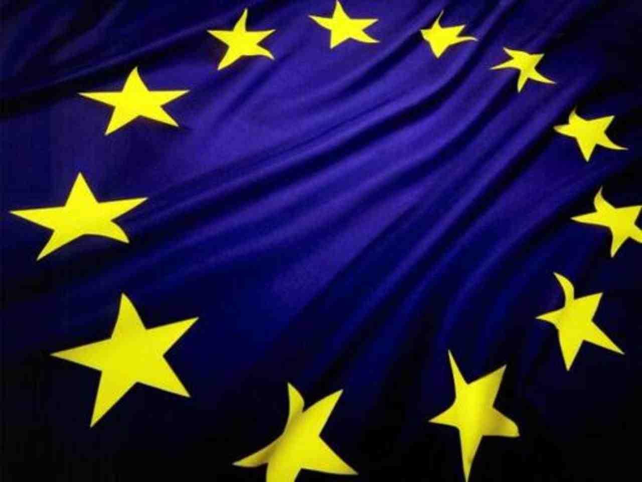 Легальна робота в Євросоюзі та Скандинавії!, зображення 1