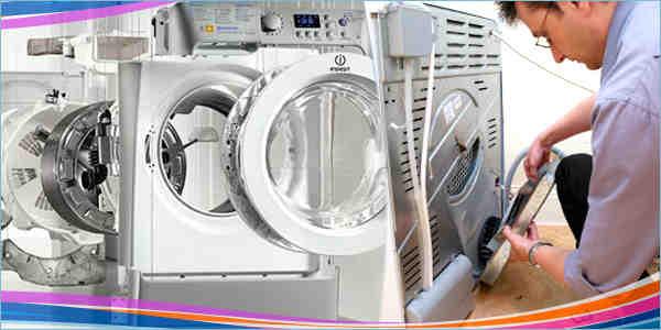Ремонт пральних машин та полососів з виїздом, зображення 1