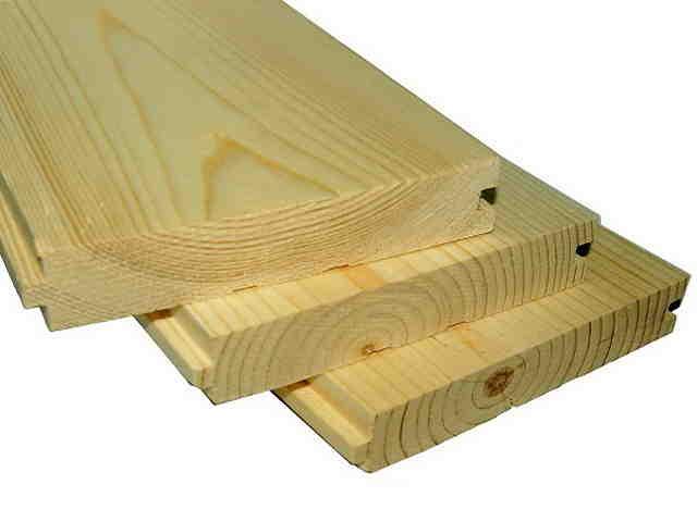 Дошка для підлоги, зображення 1