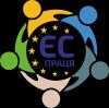 Робота в Литві: поккрівельники, бруківники, плиточники, штукатури, малярі, муляр
