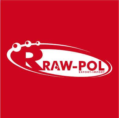 «Продажа спецодежды RawPol (Reis)», зображення 1
