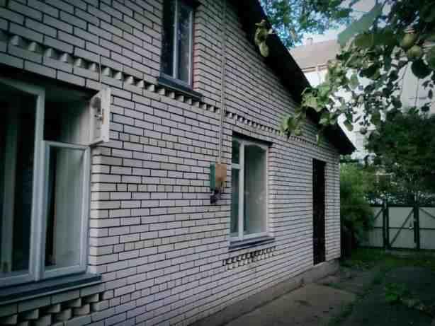 Продам будинок м. Калуш (район дитячої Поліклініки), зображення 1