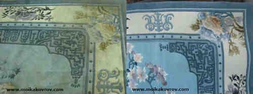 Чистка, мойка и стирка ковров, диванов, матрасов и мн. др., зображення 1