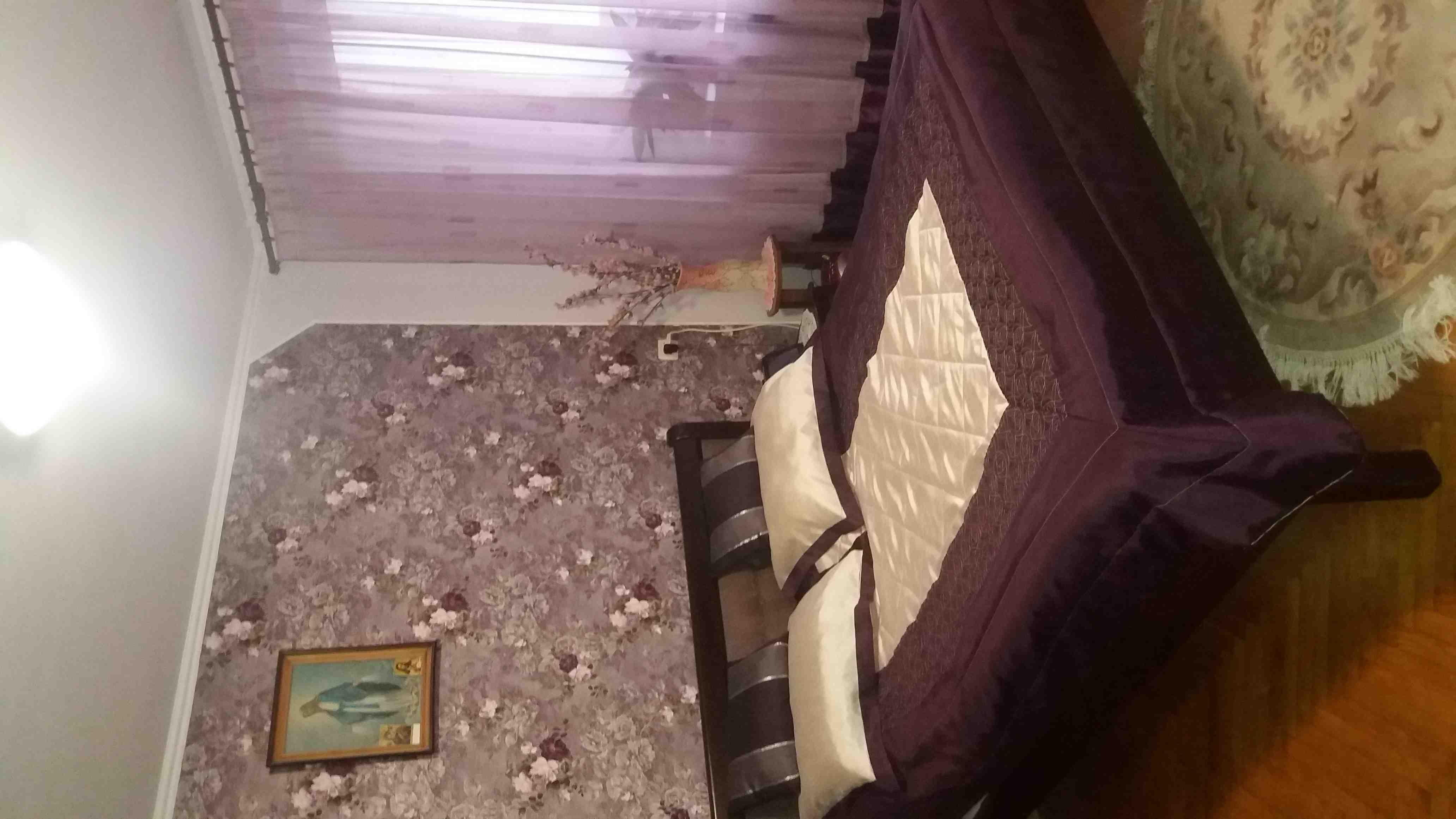 Продається квартира по вул.Івасюка, зображення 1