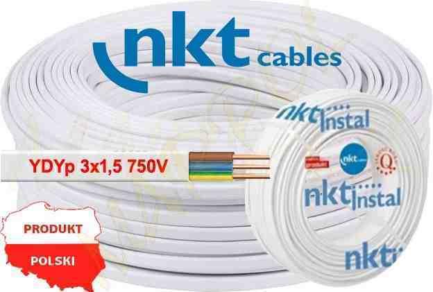 Електрика, кабель, провід. (МОНТАЖ), зображення 1