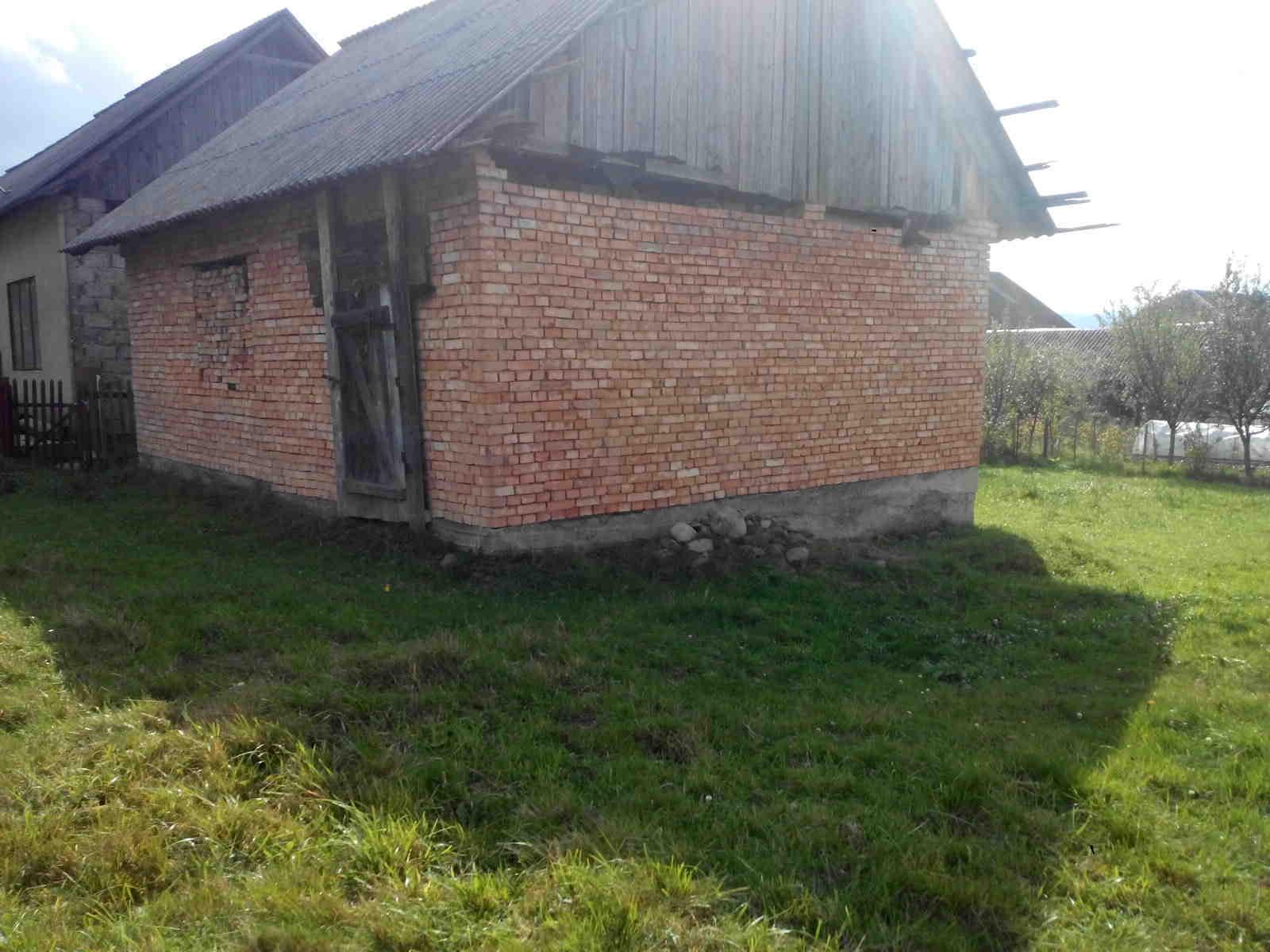 Терміново продам земельну ділянку під забудову., зображення 2