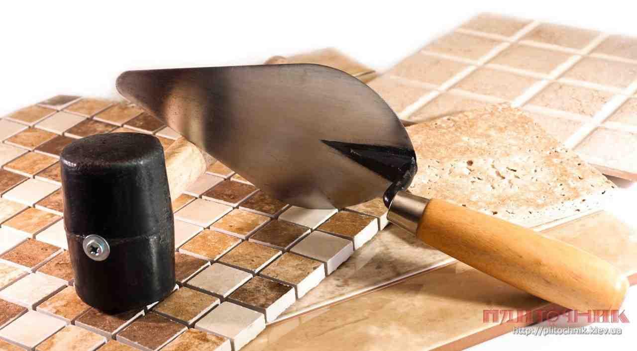 Пропоную роботу для плиточника., зображення 1