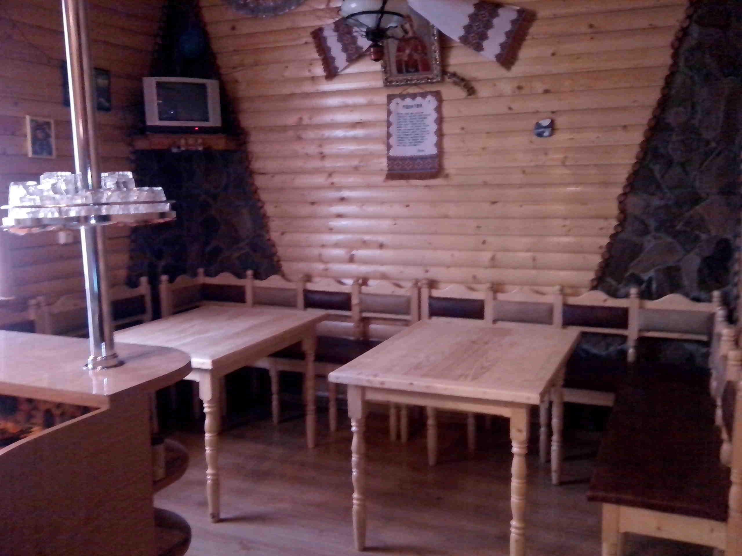 Відпочинок в Карпатах (Яремче), зображення 1