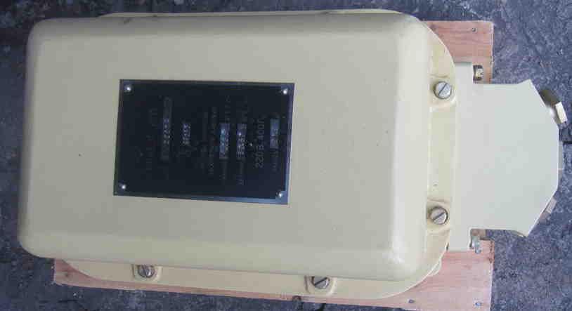 Прибор ИГП модель - 22004, зображення 1