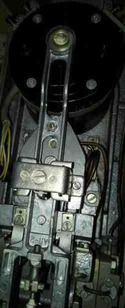 Электропневматический преобразователь ЭПП-63, зображення 1