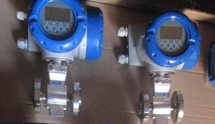 Электромагнитный расходомер optiflex 4300 d-15, зображення 1