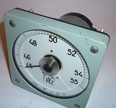 Частотомер Ц1426, зображення 1