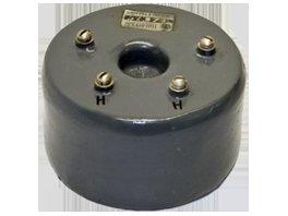 Трансформатор тока ТТ-30М, зображення 1