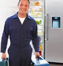 Ремонт холодильників в Києві, зображення 1