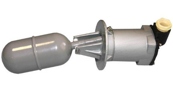 Датчик уровня ДПЭ-3, зображення 1