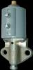 Вентиль электропневматический ВВ-32 У3