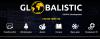 Globalistic - розробка, розкрутка та підтримка сайтів