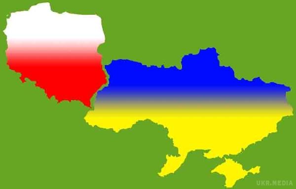 Високооплачувана офіційна робота в Польщі: безліч вакансій, зображення 1