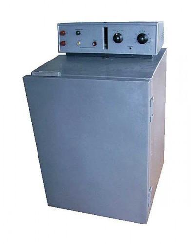 Термостат суховоздушный ТС-80М, 220В, зображення 1