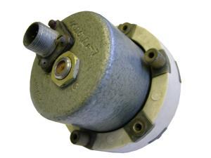 Измерительный комплекс давления ИКД6Т Да-100, зображення 1