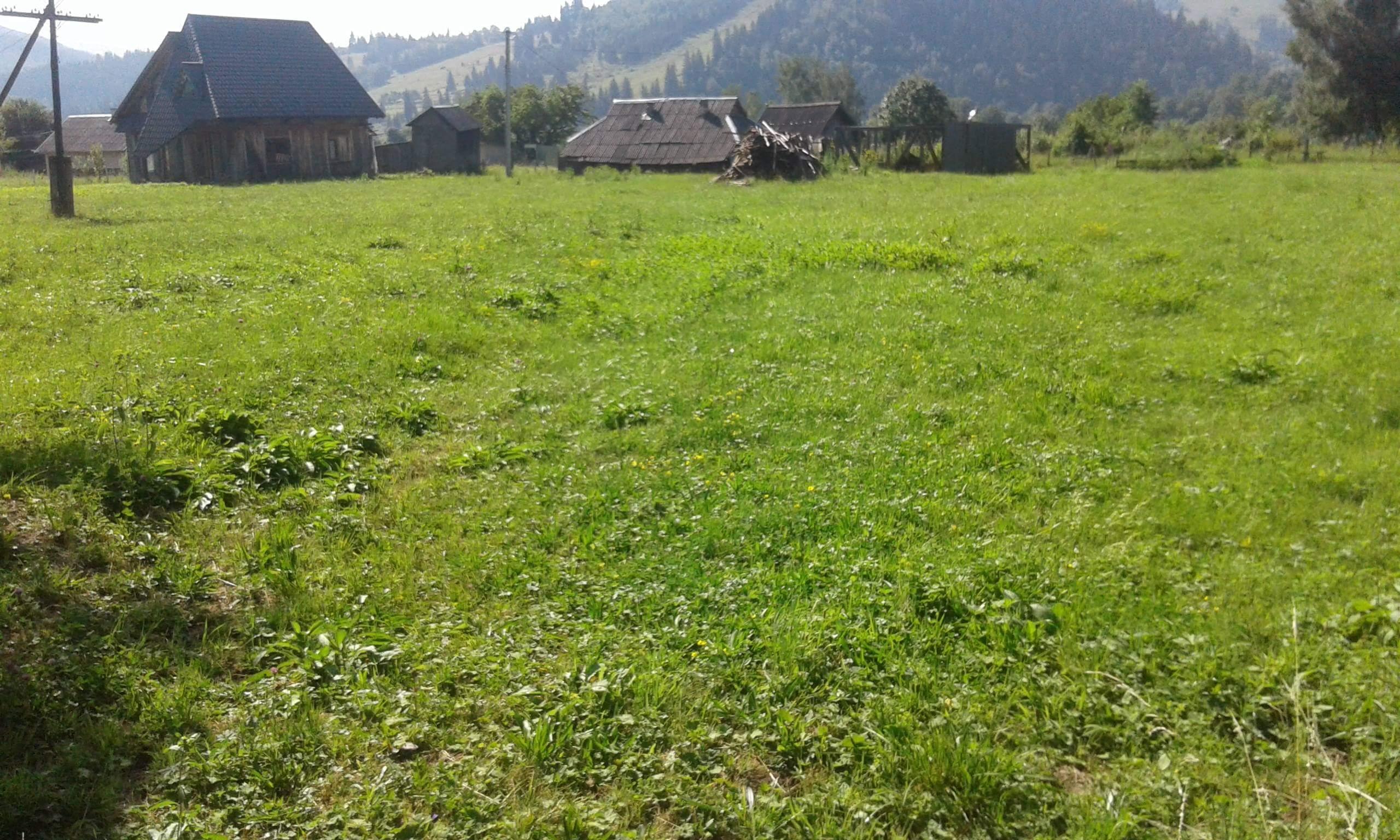Продаж землі в Косові, зображення 1
