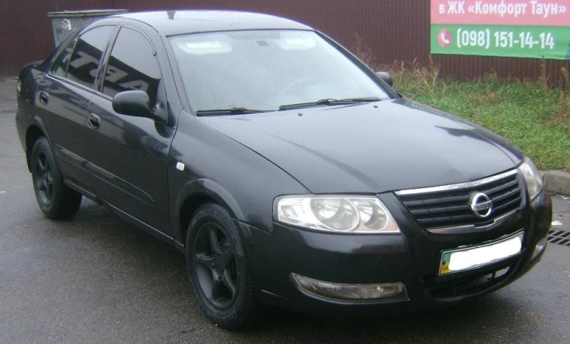 Выкуп авто из залогов купить бу авто в москве в автосалоне недорого