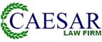 Юридична фірма Цезар, зображення 1