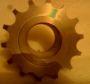 Токарні і фрезерні роботи по металу, зображення 1