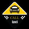Taxi Ivano-Frankivsk to Lviv Kiev