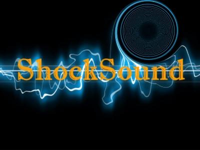 ShockSound Прокат звукового, світлового та сценічного обладнання., зображення 1