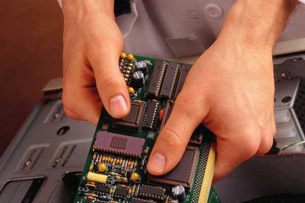 якісний та ДЕШЕВИЙ ремонт домашніх компюторів, ноутбуків і мобільних телефонів!, зображення 1