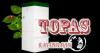 каналізація приватного будинку  автономні каналізаційні системи Topas