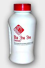 VMM-найкраще зміцнення імунної системи, фото 1
